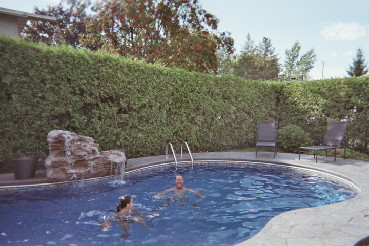 Piscines privilege brossard qc ourbis for Brossard piscine