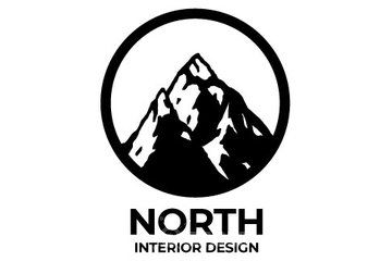 North Interior Design Montreal