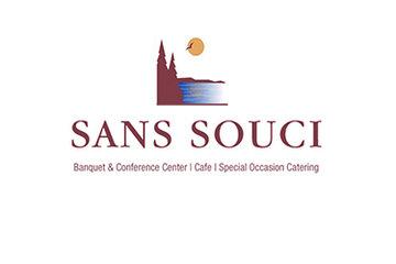 Sans Souci Cafe & Catering