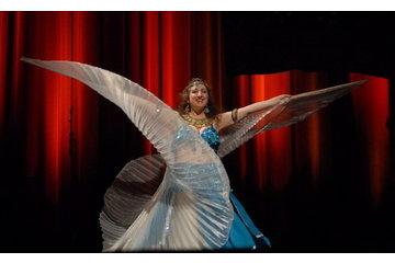 École de danse MayaBaladi