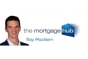 The Mortgage Hub