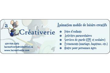 La Créativerie