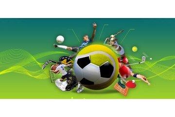 Montréal Sport Ligue