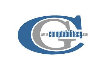 Comptabilité C G à Longueuil: Comptabilité C G