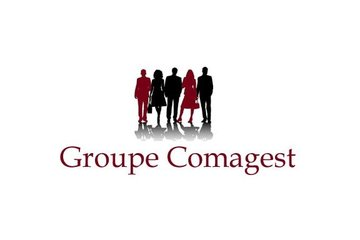 Groupe Comagest Inc