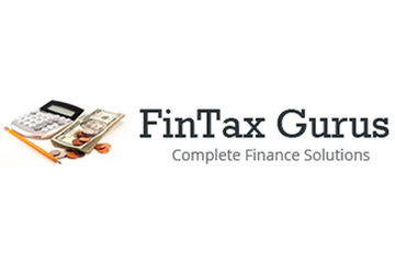FinTax Gurus