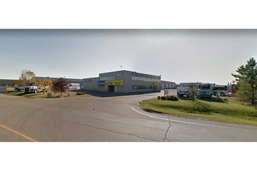 Western Truck & Trailer Service Centre