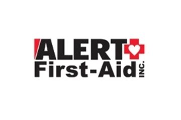 Alert First-Aid