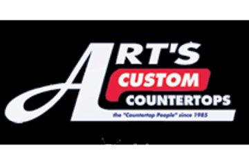 Art's Countertops