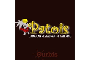 Patois Jamaican Restaurant & Catering