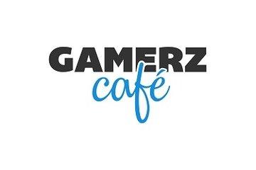 Gamerz Cafe