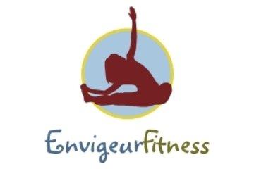 Envigeur Fitness