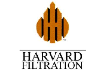 Harvard Filtration Canada