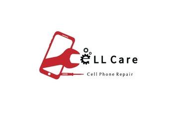 Cell Care Phone Repair