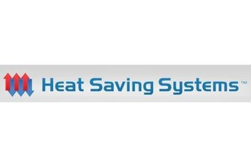 Heat Saving Systems