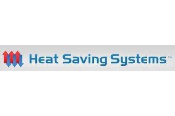 Heat Saving Systems in Toronto