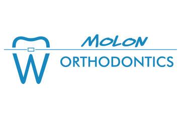 Molon Orthodontics