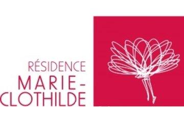 Résidence Marie-Clothilde