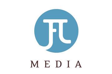JFL Média