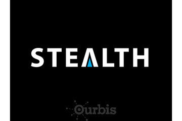 STEALTH - Saskatoon Web Design & Marketing