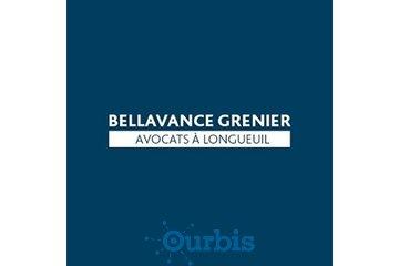 Bellavance Grenier, Avocats-Longueuil | Consultation téléphonique gratuite