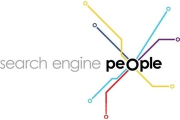 Search Engine People
