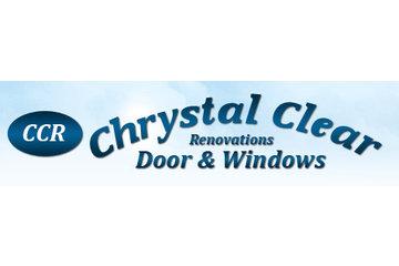 Chrystal Clear Renovations
