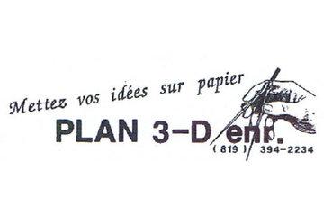 plan3d