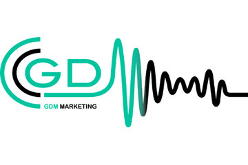 GDM Marketing