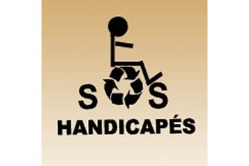 SOS Handicapés Inc