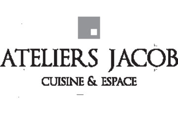 Ateliers Jacob Inc