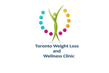 Toronto Weight Loss and Wellness Clinic
