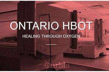 Ontario HBOT