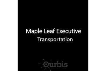Maple Leaf Executive Transportation
