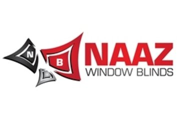 Naaz Window Blinds