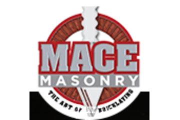 Mace Masonry Ltd in toronto: Masonry contractors Toronto