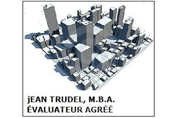 Jean Trudel Evaluateur Agree MBA