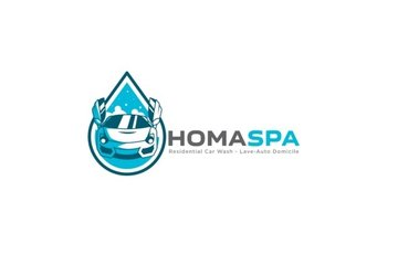 Homa Spa v Inc