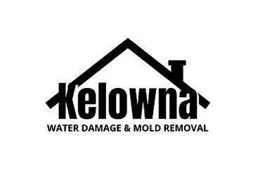 Kelowna Water Damage Restoration