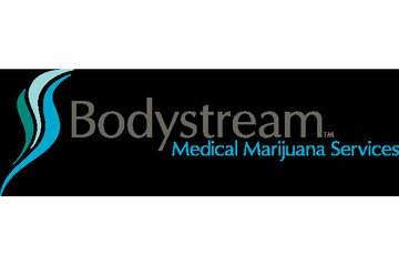 Bodystream Medical Marijuana Services