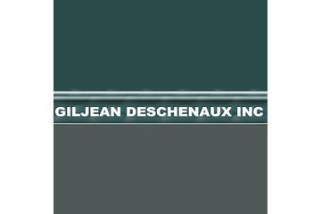 Deschenaux Giljean Inc