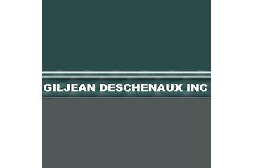 Deschenaux Giljean Inc à Québec: Deschenaux Giljean Inc