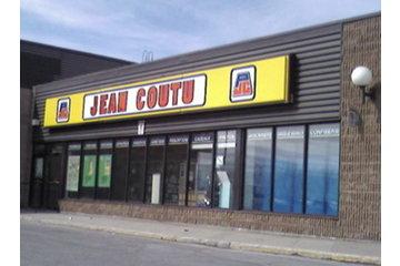 Jean Coutu (Pharmacies Affiliées) in La Prairie