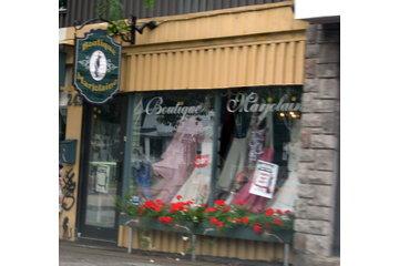 Boutique Marjolaine Enr