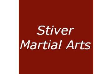 Stiver Martial Arts Academy