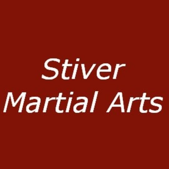 Stiver Martial Arts Academy Kitchener On Ourbis