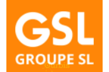 Groupe SL