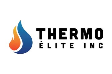 Thermo Élite Inc