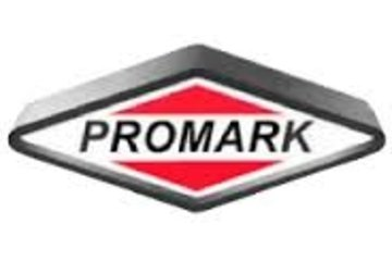 Promark - Custom Metal Stamping & Assembly Manufacturer