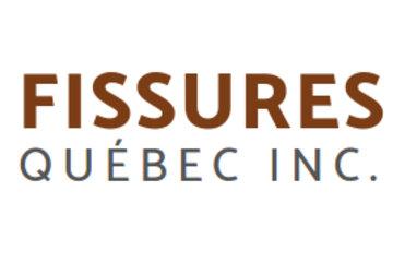Fissures Québec in Montréal: 1
